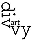 art-divvy-LOGO